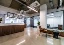 IA Design – Interior Design Architecture – East Point Plaza