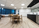 IA Design – Interior Design Architecture – L6 Westralia Square