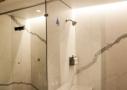 IA Design – Interior Design Architecture – George Street EOT