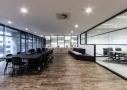 IA Design - Interior Design Architecture - Show Suite
