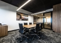 IA Design - Interior Design Architecture - Blackwall Legal