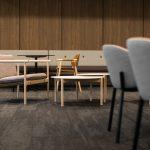 IA Design - Interior Design Architecture - Blackwall Legal