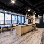 IA Design - Interior Design Architecture - KBI