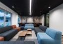 IA Design - Interior Design Architecture - Technology Park
