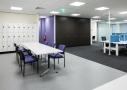 IA Design – Interior Design Architecture – AEC