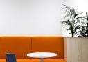 IA Design – Interior Design Architecture – Australian Super