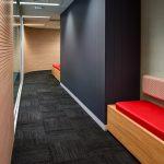 IA Design – Interior Design Architecture – DSS Hobart